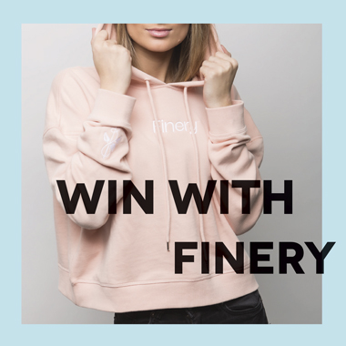 Finery Giveaway 380