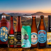 WIN Double Passes to Dunedin Craft Beer & Food Festival