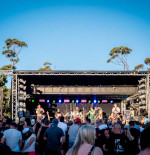 WIN one of two weekend superpasses to Meatstock Auckland