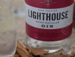Martinborough gin's big international win