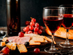 Food Foes: Red wine and food mismatches