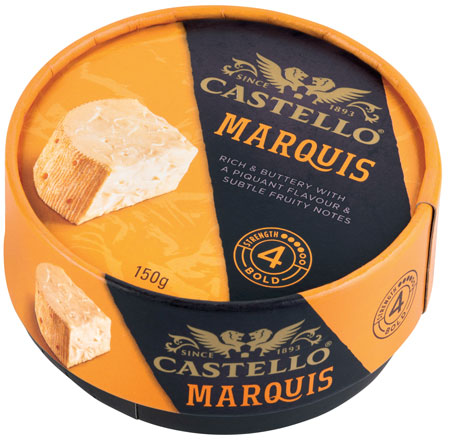cheese, wine and cheese, Castello, Castello Marquis, beer and cheese