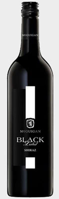 black friday, black drink, wine, shiraz, Australian wine, Australian shiraz, alcohol ideas, drink ideas,