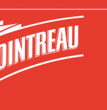 Celebrate creative women with Cointreau