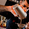Bartender Banter: Denis Gambino, Creativity Project