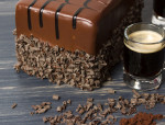 Beer, Cider and Chocolate Pairings
