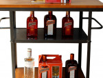 Win a Drinks Trolley thanks to Cointreau
