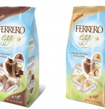 Win one of 5 sets of Ferrero Easter Eggs