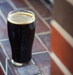 Perfect Stouts For Winter