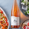 Rosé Food Matching Tips