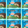 Win A Bag Full of Ben & Jerry's new Pint Slices