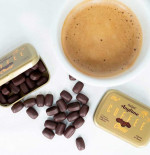 WIN a year's supply of LItto's Anytime Coffee Chews