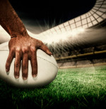 WIN a Spark Sport Rugby World Cup Live Pass and Heineken goodies