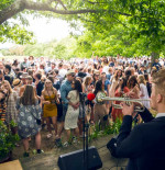 WIN a double pass to Toast Martinborough
