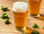 The unstoppable rise of IPAs