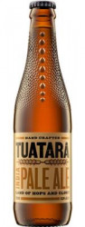Tuatara India Pale Ale