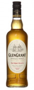 Glen Grant Major Reserve Malt