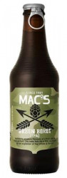 Mac's Green Beret IPA