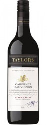 Taylors Estate Clare Valley Cabernet Sauvignon