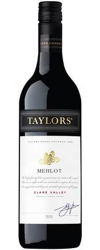 Taylors Estate Clare Valley Merlot
