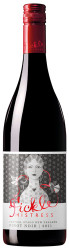 Fickle Mistress Central Otago Pinot Noir