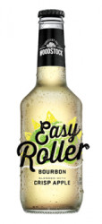 Woodstock Easy Roller Crisp Apple