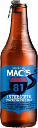Mac's Interstate APA