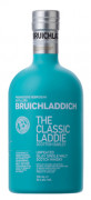 Bruichladdich Classic Laddie Single Malt