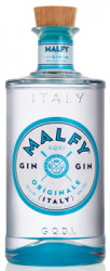 Malfy Originale Gin 700ml